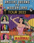 MARINA (Ex-& The Diamonds)