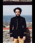concert Mathieu Des Longchamps