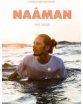 Sélection concerts du jour : Naaman, Von Pariahs, Abd Al Malik...
