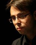 concert Nicolas Mazmanian