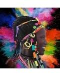 NUITS D'AFRIQUE A MONTREAL