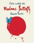 MADAME BUTTERFLY - OPERA EN PLEIN AIR