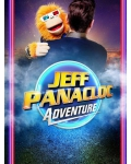 Spectacle JEFF PANACLOC ADVENTURE de JEFF PANACLOC