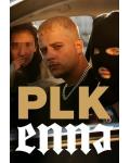 PLK prépare la sortie de Polak et sa prochaine tournée !