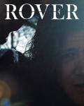 Nouvelle date pour Rover le 24 octobre à L'Alhambra + tournée