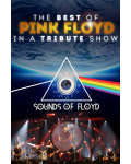 SOUNDS OF FLOYD TRIBUTE SHOW