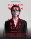 concert Steven Wilson
