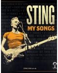 RESERVEZ / Sting et Paul Simon, en concert commun au Zénith de Paris !