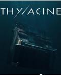 Revivez le concert de Thylacine Session Passengers pour ArteConcert