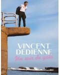 Concert Vincent Dedienne