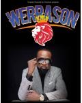 WERRASON & SON WENGE MUSICA MAISON MERE