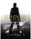 JOHNNY SYMPHONIQUE TOUR