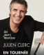 JULIEN CLERC