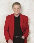 concert Herbert Léonard