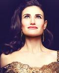 concert Idina Menzel