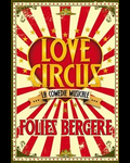 concert Love Circus