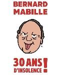 concert Bernard Mabille