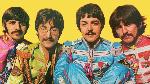 CULTE / Le top 10 des reprises de l'album Sgt. Pepper des Beatles !
