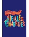 LES VIEILLES CHARRUES