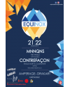 EQUINOX FESTIVAL DE GRENOBLE