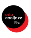 EDP COOL JAZZ