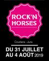 ROCK N HORSES