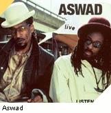 concert Aswad