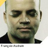 concert Francois Audrain