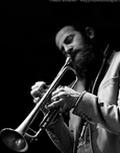 concert Avishai Cohen (trompette) / Trio Triveni