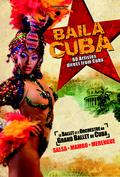 concert  Baila Cuba