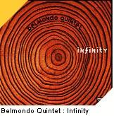 concert Belmondo Brothers Quintet