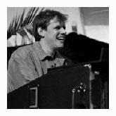 concert Benoit Sourisse