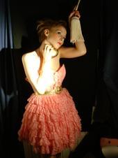 concert Bianca Gallice