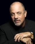 concert Billy Joel