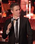 concert Bogdan Clarks