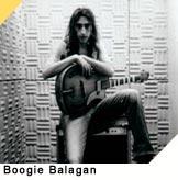 concert Boogie Balagan