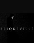 concert Briqueville