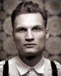 Concert Bror Gunnar Jansson