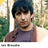 concert Ian Broudie