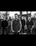 concert Between The Buried And Me