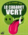 Teaser 2010 - Le Cabaret Vert