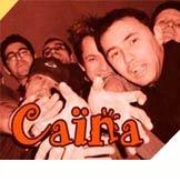 concert Caina