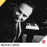concert Michel Camilo