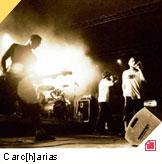 concert Carc(h)arias