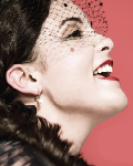 concert Caro Emerald