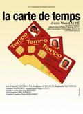 concert La Carte Du Temps