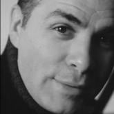 Concert Philippe Cassard