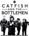 concert Catfish And The Bottlemen