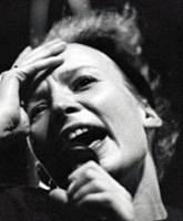 concert Catherine Jauniaux