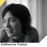 concert Catherine Feeny